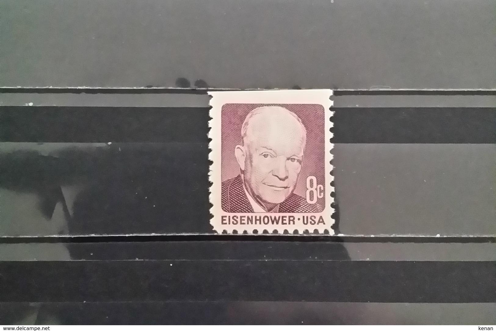 United States, 1970, Scott: 1395 (MNH) - United States