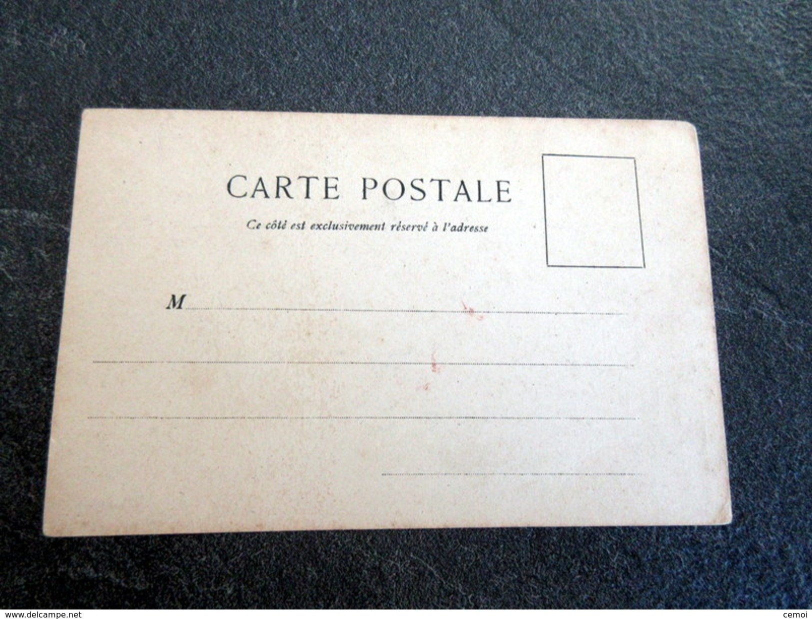 CPA - S. S. Pie X (Giuseppe Sarto) élu Pape Le 4 Août 1903 - Papas