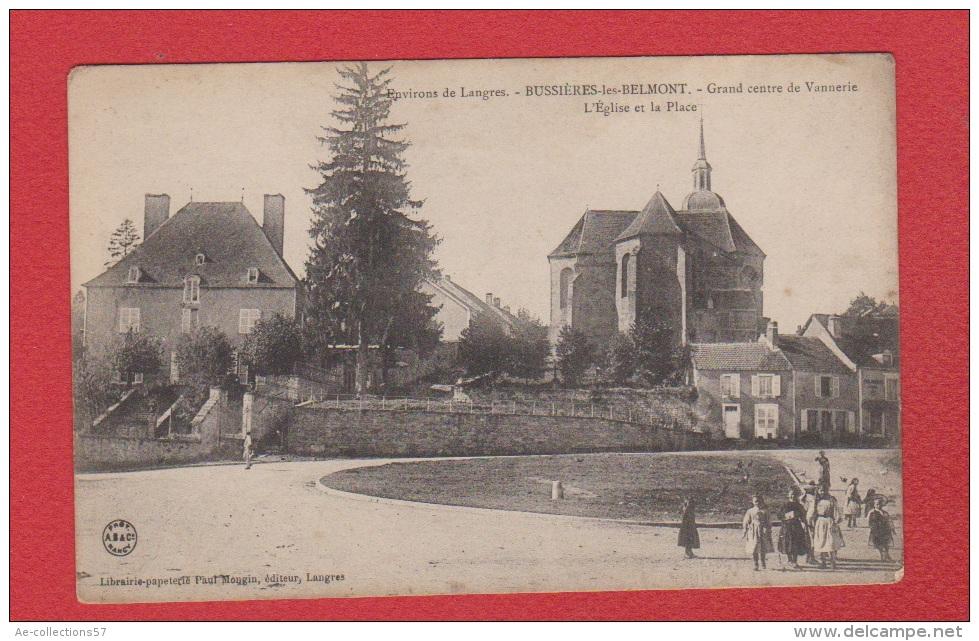 Buissières Les Belmont  -- Grand Centre De Vannerie - France
