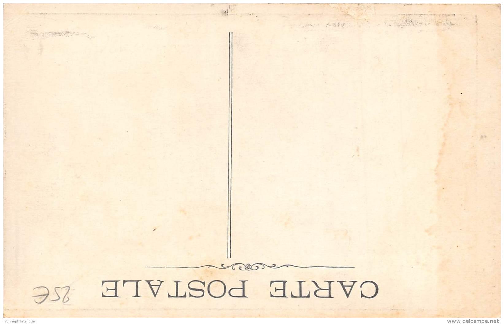 THEMES - ALIMENTATION / Carte Illustrée - Du Pain - Postcards