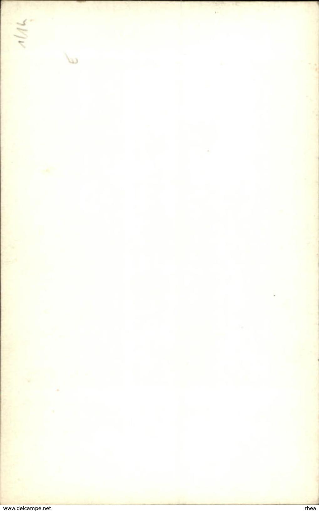 AUTOGRAPHES - CELEBRITES -  HENRI LEGAY - Théâtre PACRA à Paris - Dédicace - - Autographes