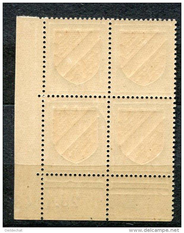 2905  FRANCE  N° 756**  Alsace  30c  Du 20/1/48   SUPERBE - 1940-1949