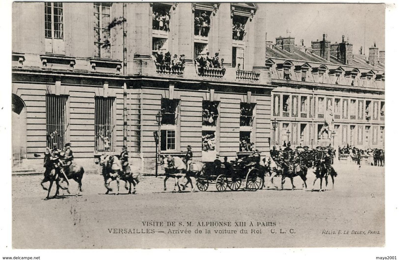 LOT  DE 35 CARTES  POSTALES  ANCIENNES  DIVERS  FRANCE  N19 - Cartes Postales