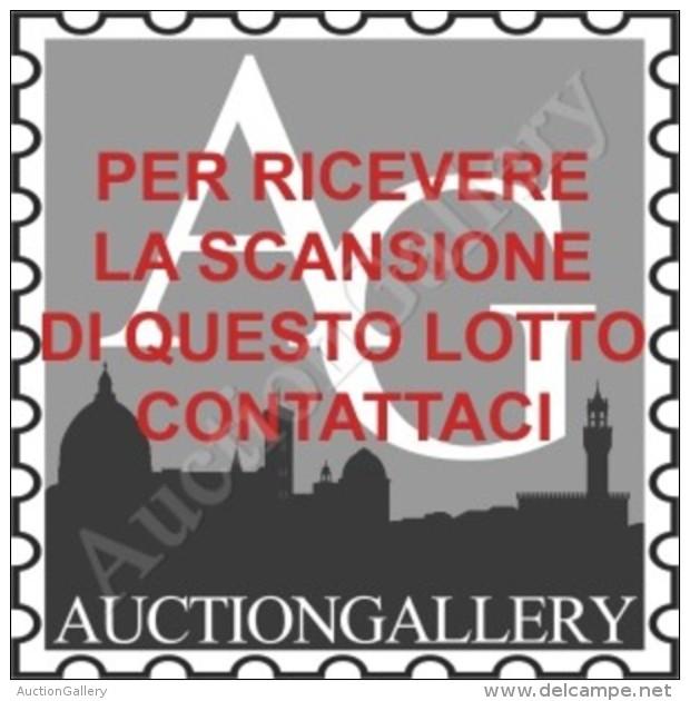 VARIE - Cartiera Fabriano - 7 Fogli Filigranati + Astuccio Con Buste E Carta Da Lettere - Nuovi - Unclassified