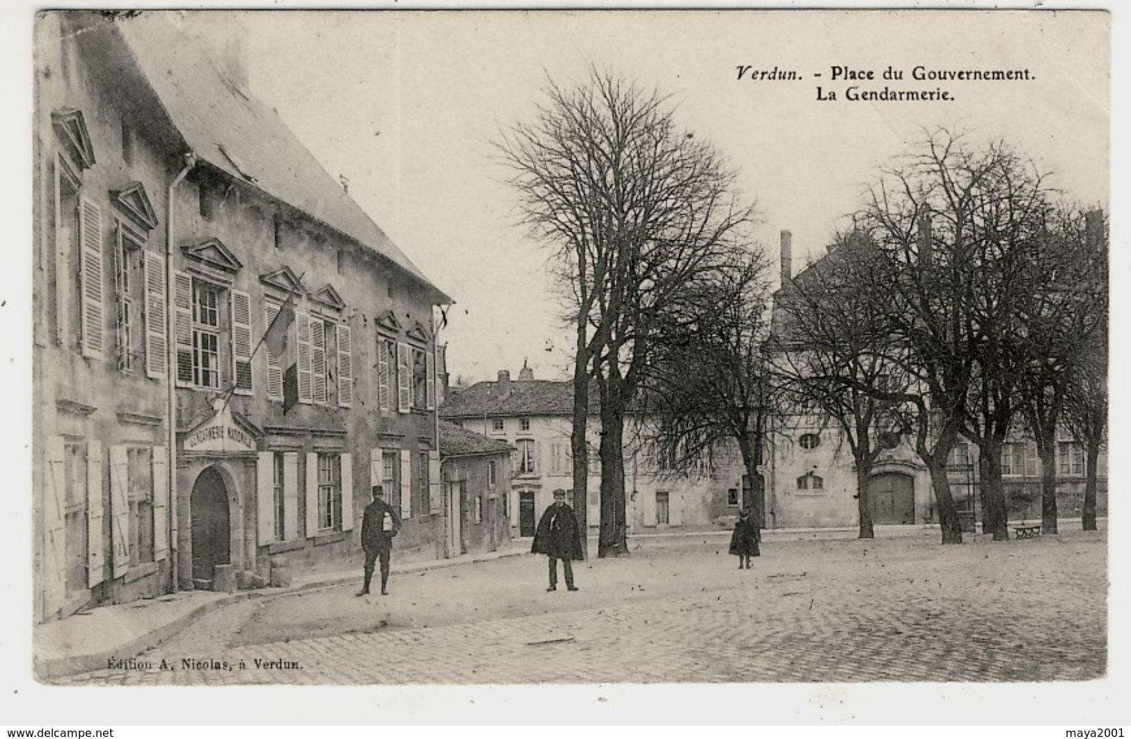 LOT  DE 35 CARTES  POSTALES  ANCIENNES  DIVERS  FRANCE  N5 - Cartes Postales