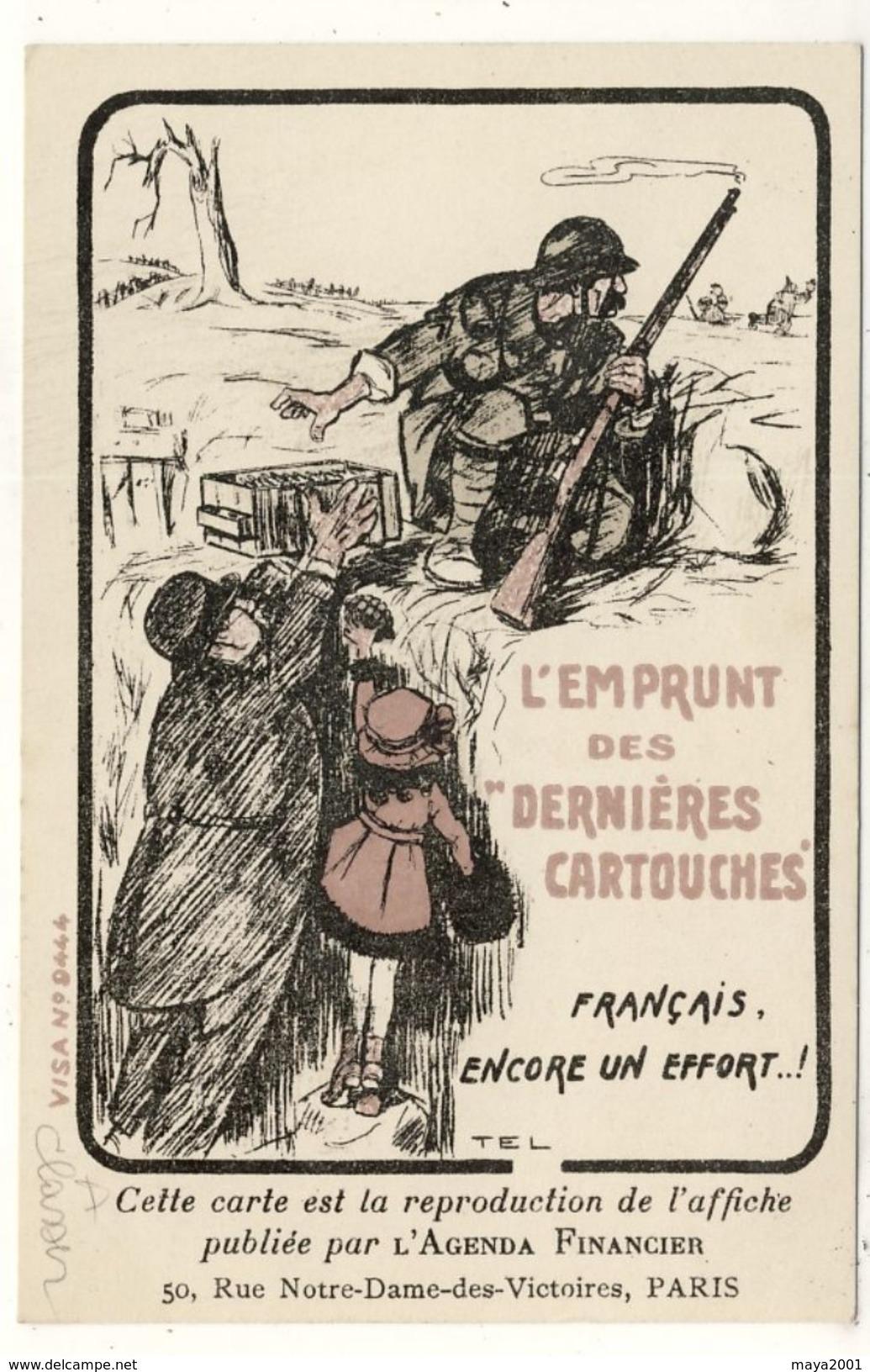 LOT  DE 35 CARTES  POSTALES  ANCIENNES  DIVERS  FRANCE  N5 - Postcards