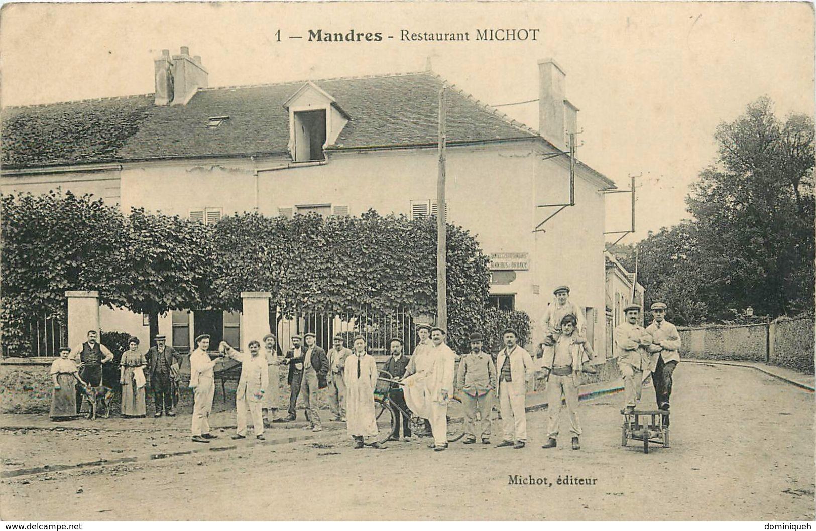Lot De 50 CPA Différentes Régions De France Plusieurs Belles Animations - Cartes Postales