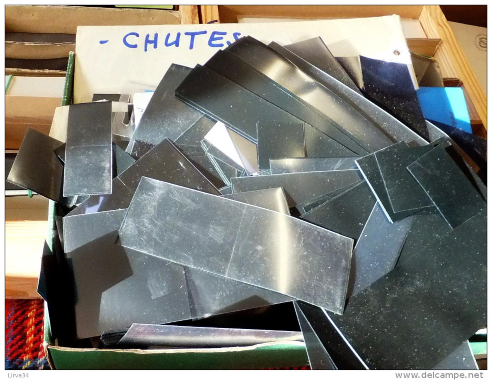 1 000 GR. DE BANDES HAWID SIMPLE SOUDURE FOND NOIR - LONGUEUR 210mm X HAUTEUR AU CHOIX.+ 10% GRATUIT- VOIR INFO - Bandes Cristal