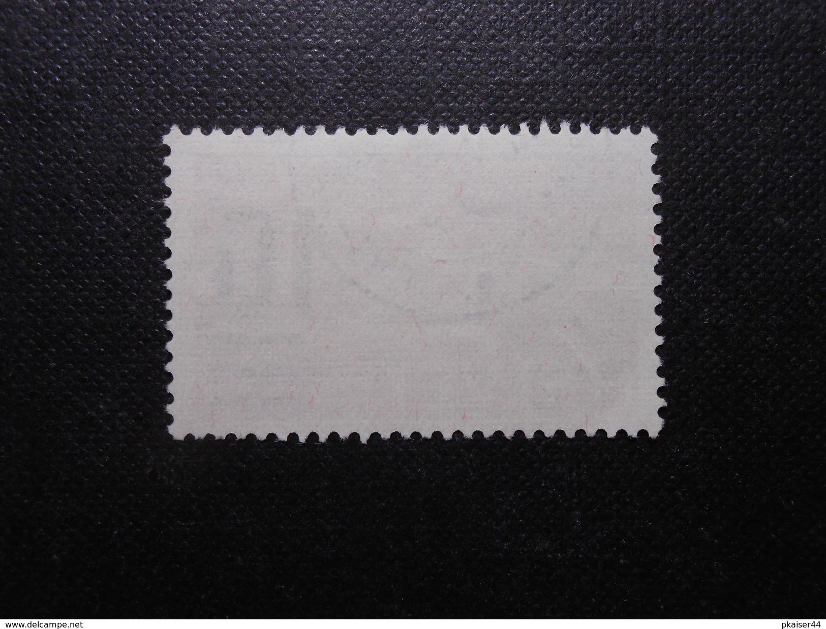 CH ZNr.21  10a.20C  Flugpost  1935/38  Z CHF 3.00 - Oblitérés