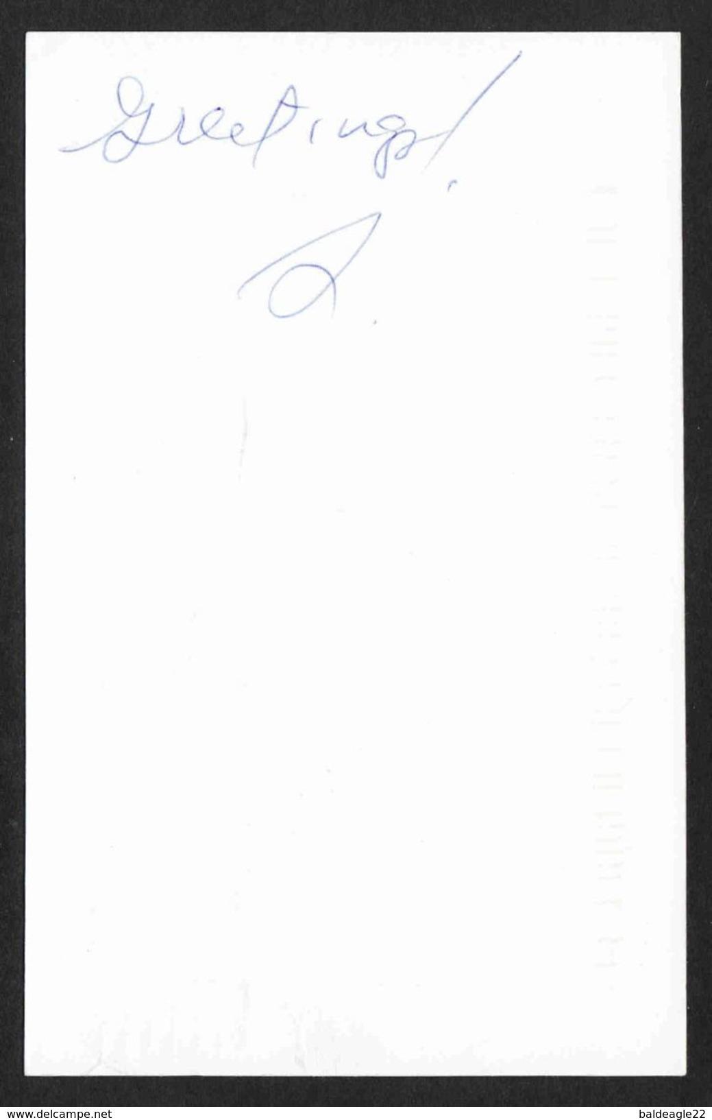 United States - Scott #UX406 Used - Entiers Postaux