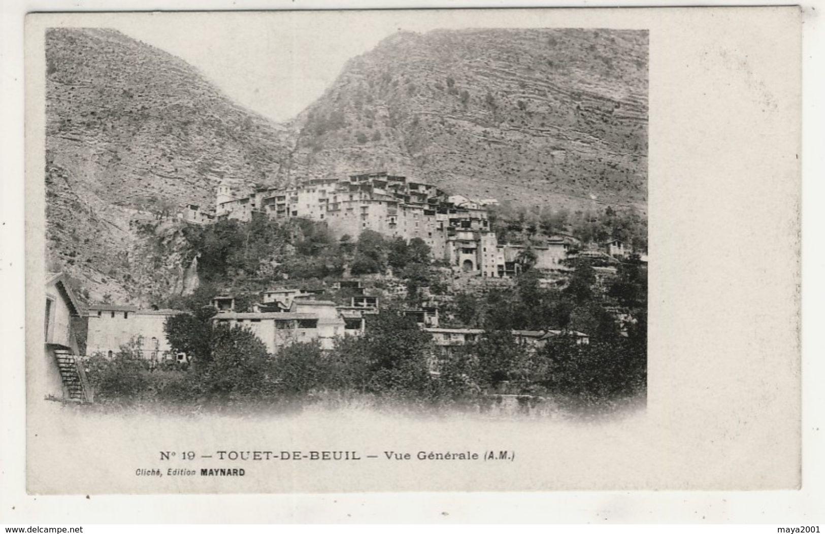 LOT  DE 35 CARTES  POSTALES  ANCIENNES  DIVERS  FRANCE  N62 - Cartes Postales