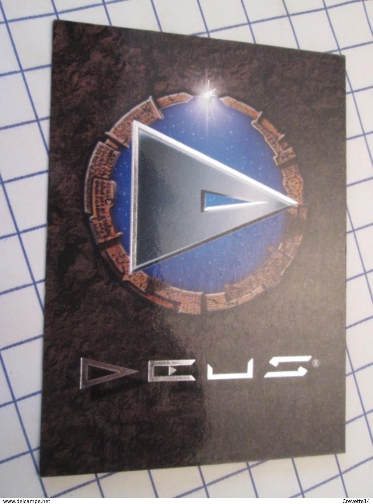 Carte Du Jeu DEUS N° 95 IZANAGI (Civilisation JAPON ) , En Très Bon état , Voir Photos - Group Games, Parlour Games