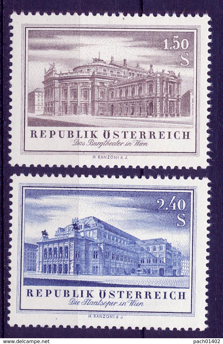 1020-21   ** - 1945-60 Ungebraucht