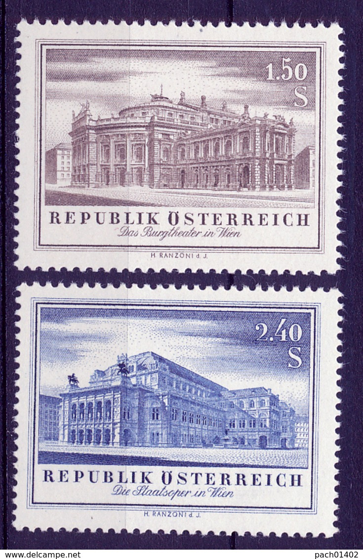 1020-21   ** - 1945-.... 2. Republik