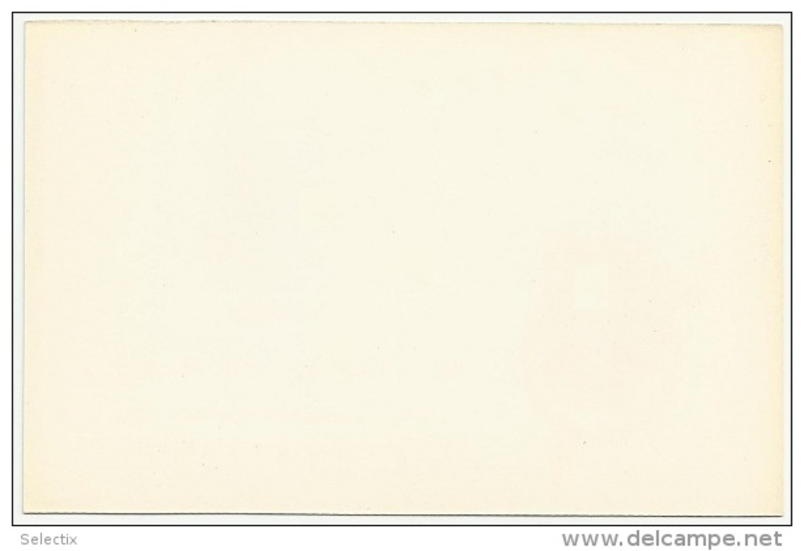 France 1915 WWI - Military Postal Stationery Correspondence Card - Marcofilia (sobres)