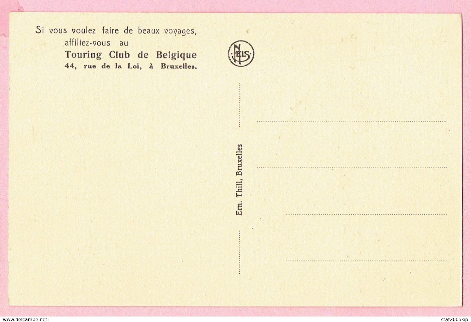 Albert Kanaal - Gracht Van Vroenhoven - Riemst