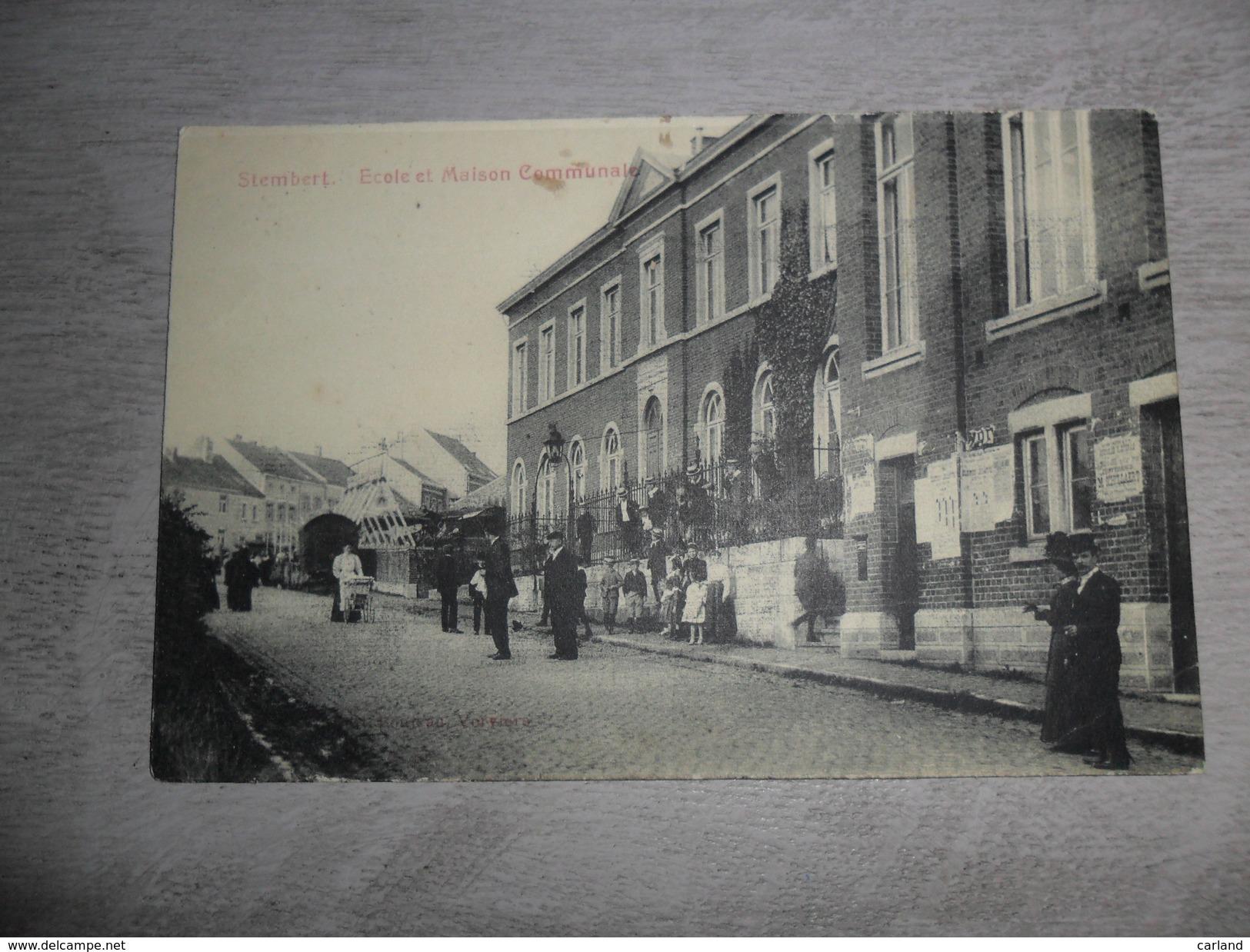 Beau Lot De 60 Cartes Postales De Belgique      Lot 60 Postkaarten Van België    - 60 Scans - Cartes Postales
