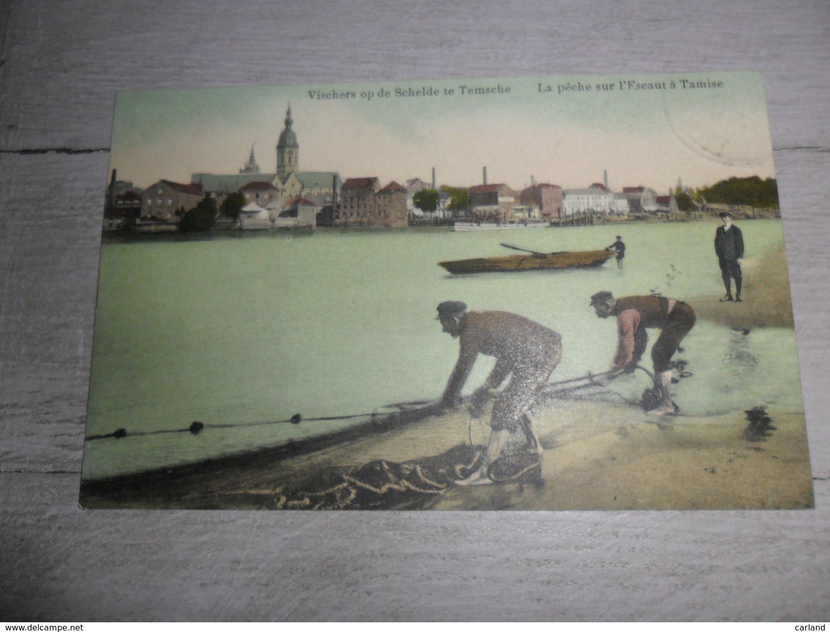 Beau Lot De 60 Cartes Postales De Belgique      Lot 60 Postkaarten Van België    - 60 Scans - Postcards