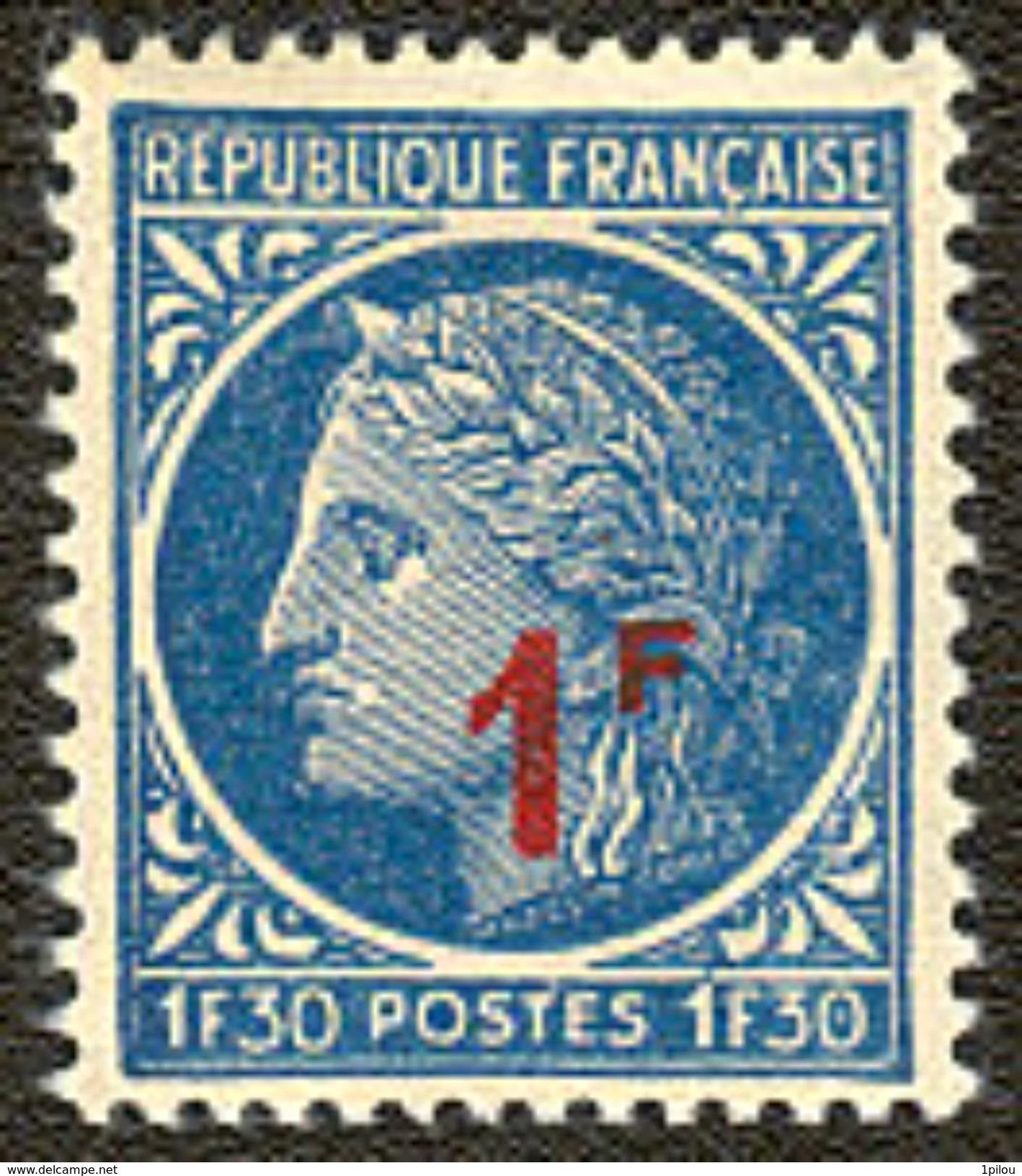 N° 791** - France