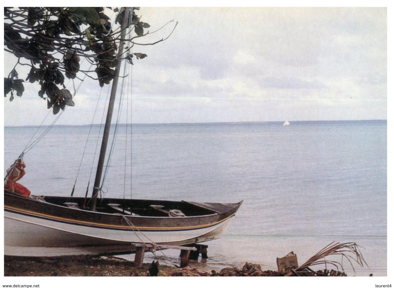 (PF 200) Cocos Islands (Australia) - Cocos (Keeling) Islands