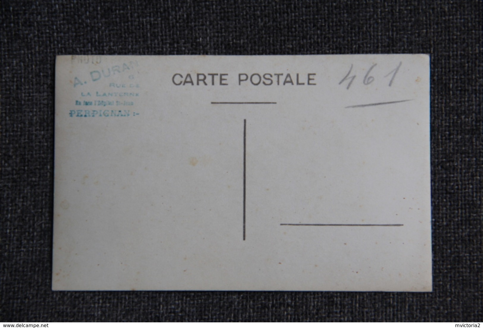 EQUITATION - HIPPISME, Cavalier Au Saut D'Obstacle - Cartes Postales