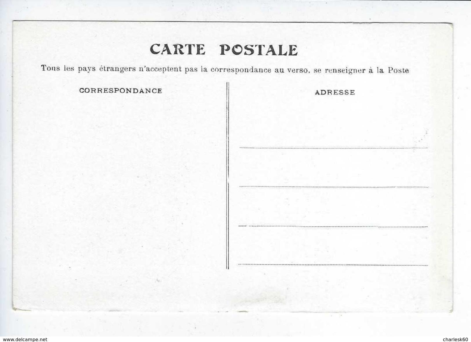 CPA Rouen Patriotique Théatre Des Arts Girieud Pas Toujours Commode Les Rouennais ! - Rouen