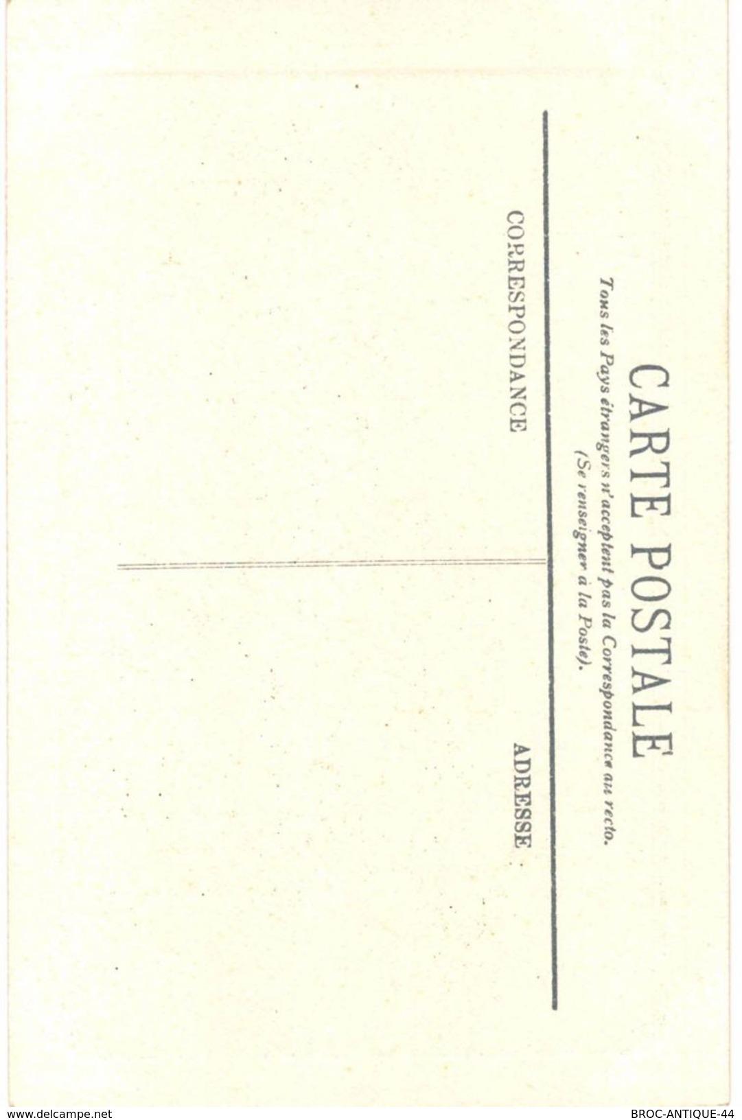 CPA N°9317 - LOT DE 5 CARTES DE BETHLEHEM - VUE GENERALE - Palästina