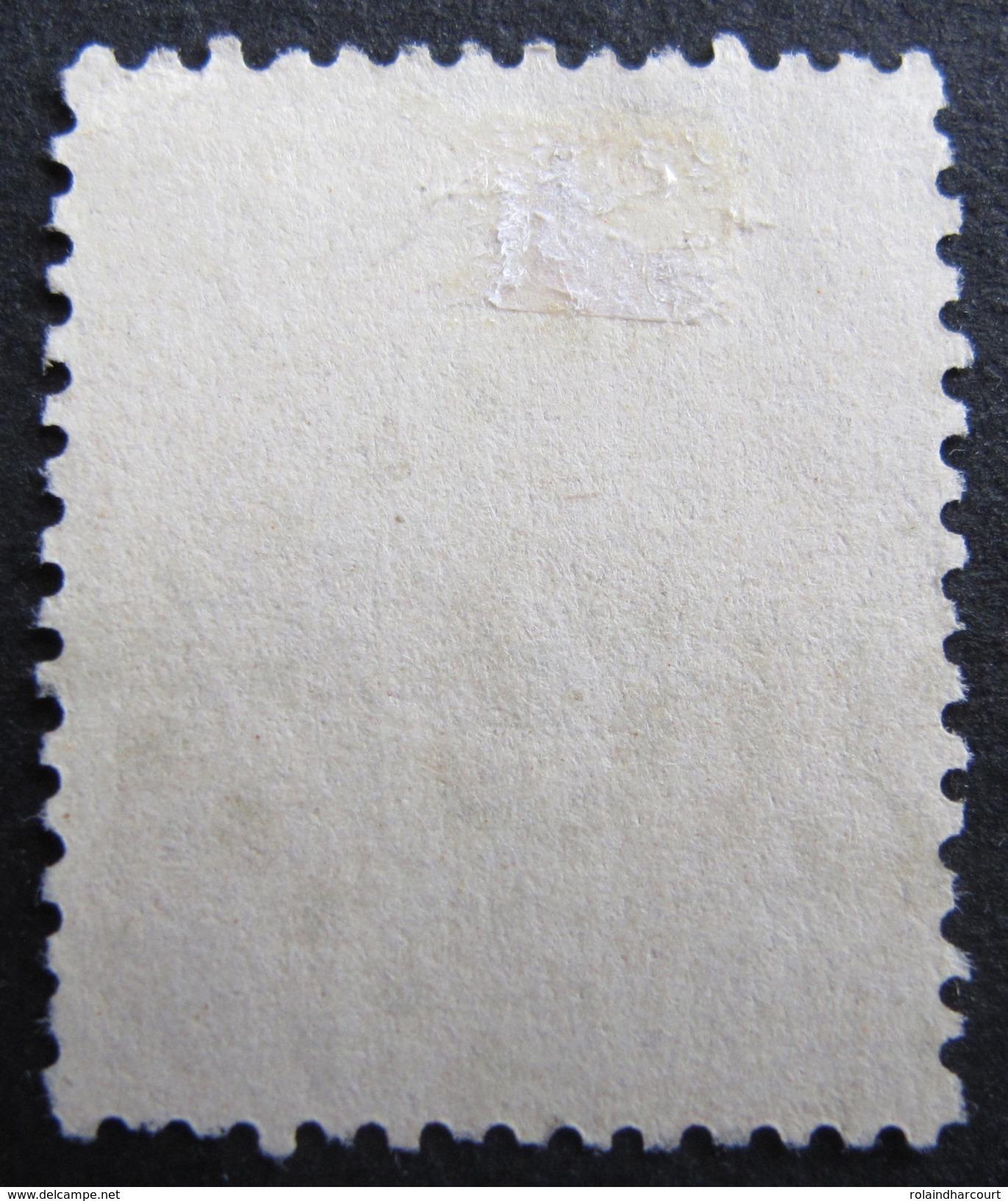 LOT R1631/1844 - CERES Du SIEGE De PARIS N°38 - GC 262 AVIZE (Marne) INDICE 4 - 1870 Siège De Paris