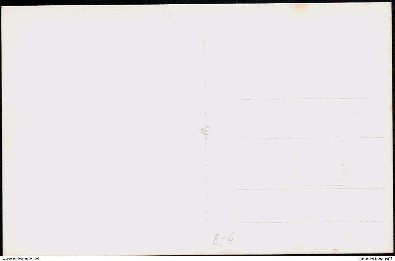 AK/CP  Wehrmacht Kriegsmarine  Reichskriegsflagge   2.WK WW  Ungel./uncirc.  1933-45    Erh./Cond.  2    Nr. 00106 - Weltkrieg 1939-45