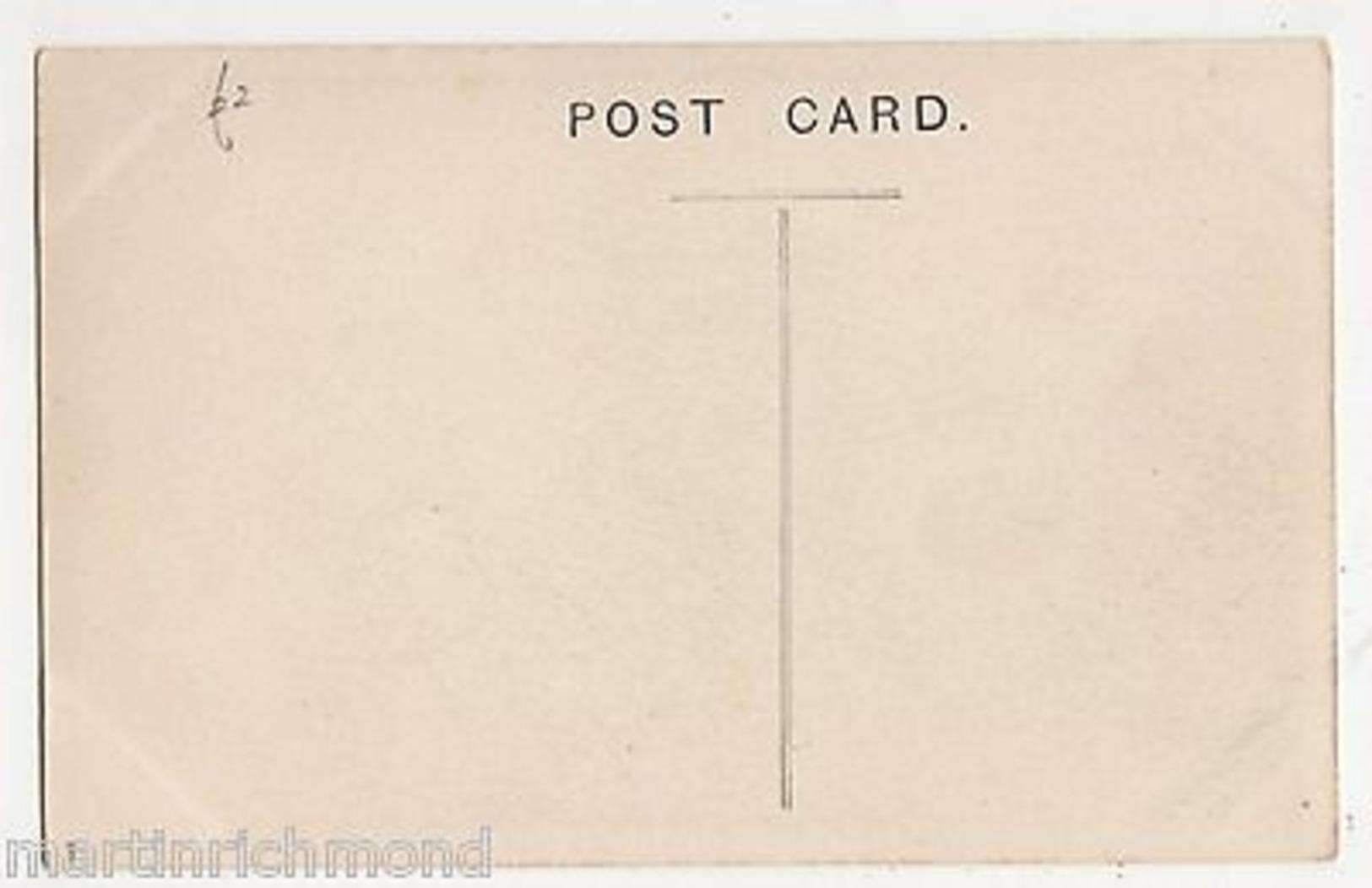 Earls Court Exhibition 1903, Warwick Castle In The Winter Gardens Postcard, B548 - Expositions
