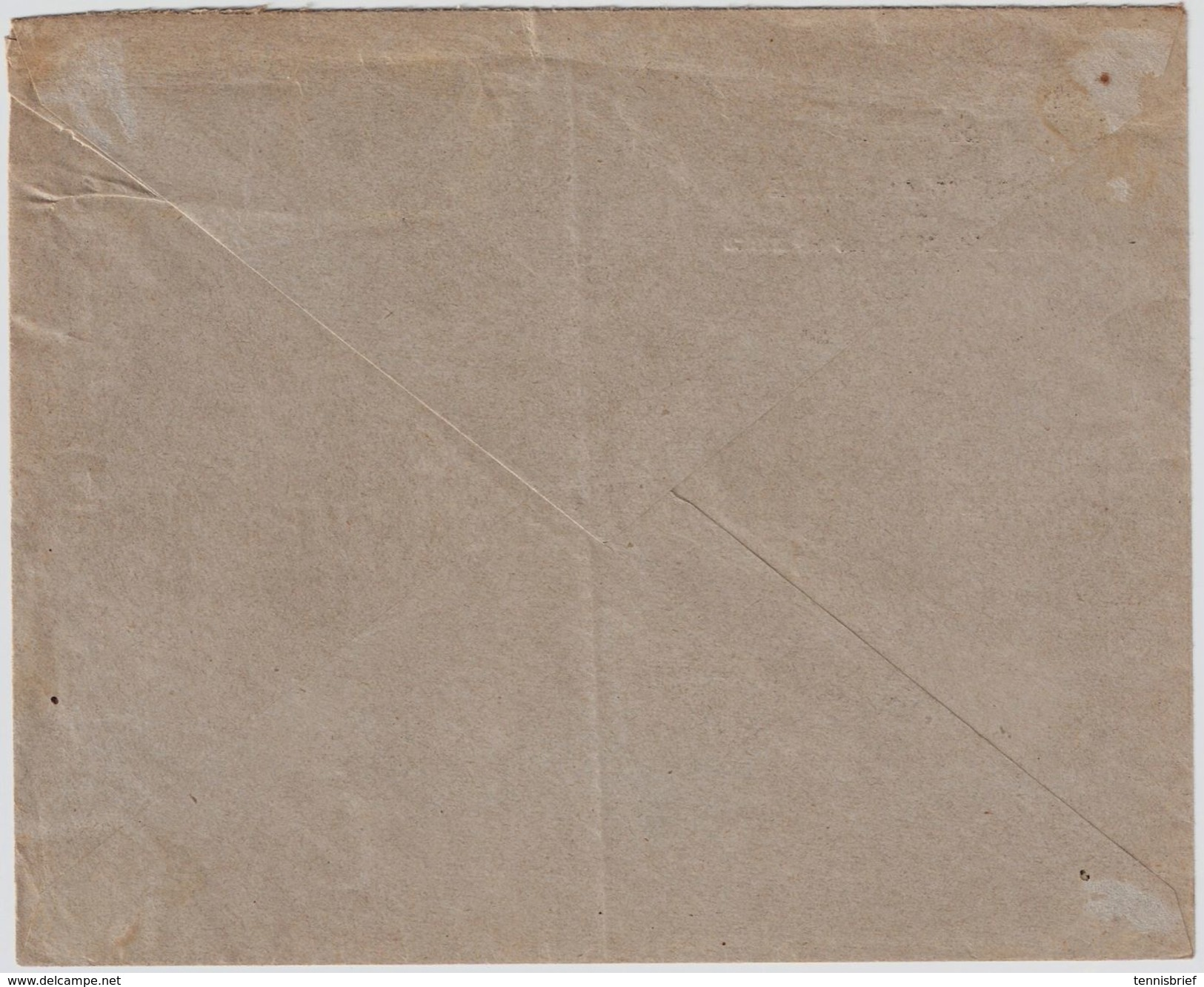 """Etapes,  """" Lille """", Timbres De Baviere   ,   #8707 - [OC26/37] Terr. Etapes"""