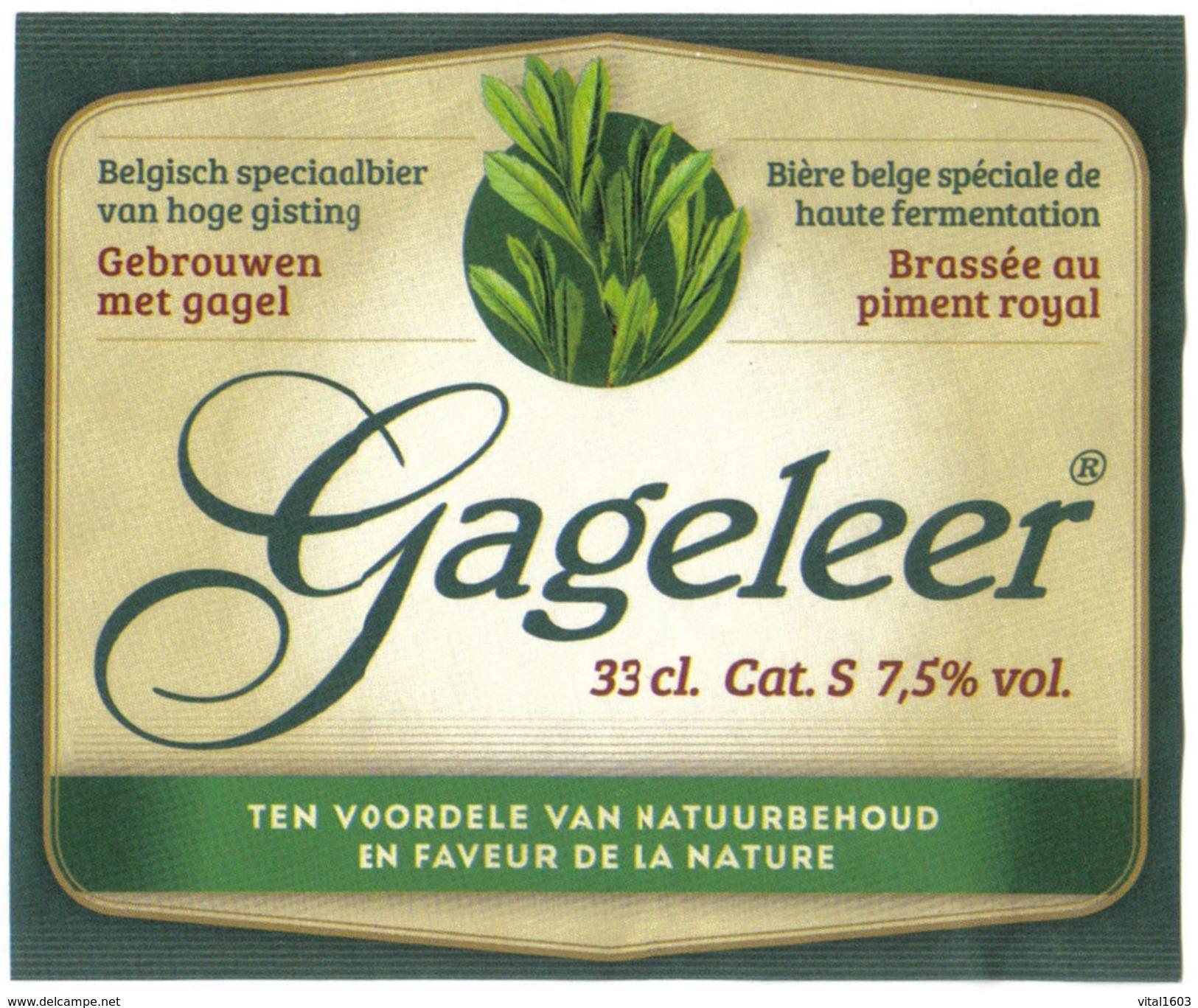 Cav Sep Proefbr 007 - Beer