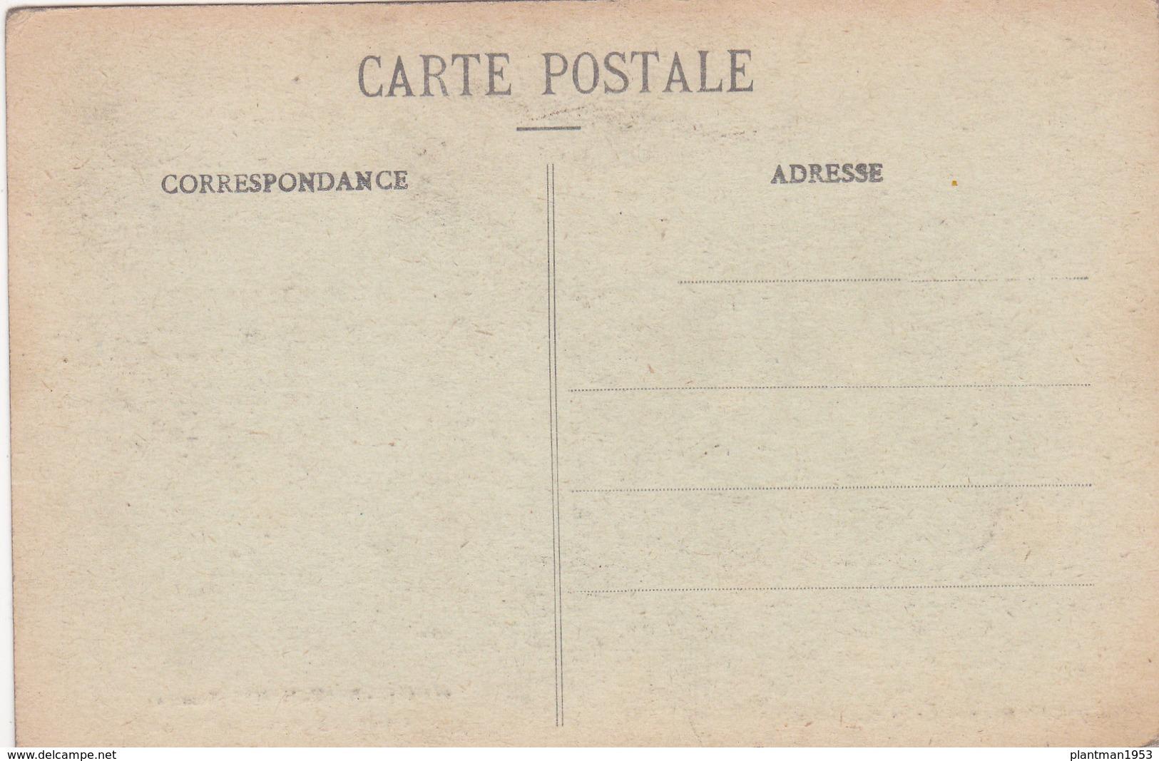 Old Postcard Of Beauchamps, Nord-Pas-de-Calais-Picardie, France.Y70. - Nord-Pas-de-Calais