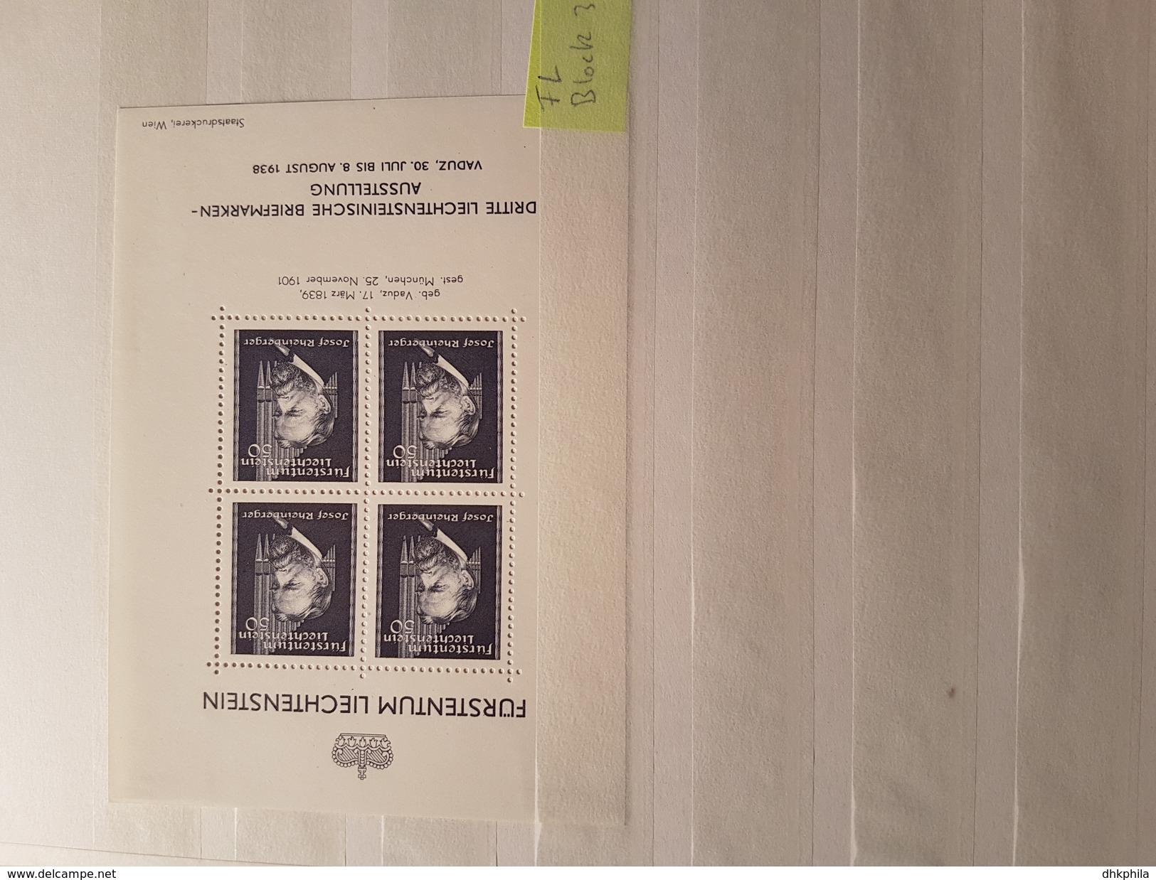 MEGA Sammlung, DR, BRD, Saar, Etwas Europa (*/**), Wenig (o) Aus Händleraufkauf - 200k MEuro Bei ** - Ohne Zuordnung