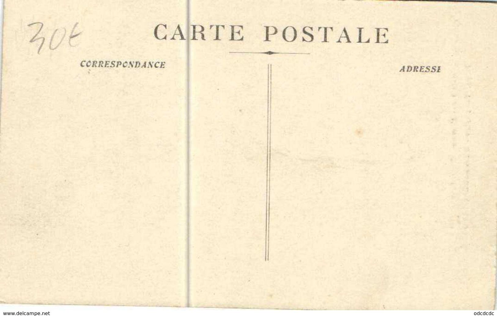 Postes Télégraphes D'ZAOUDZI  (MAYOTTE) Recto Verso - Komoren