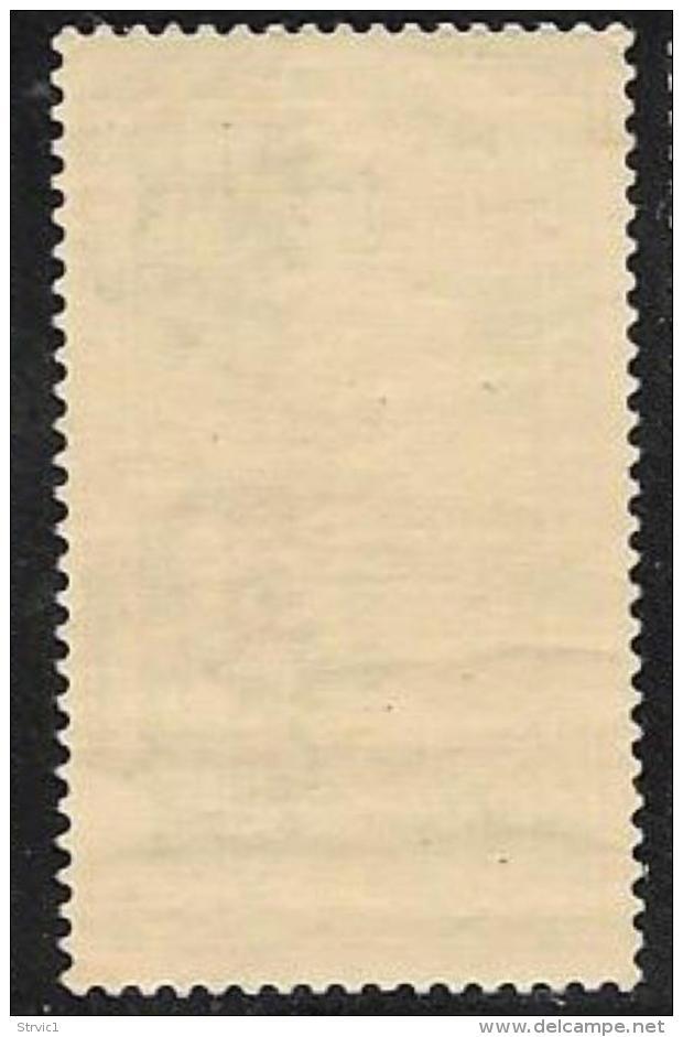 Italian Colonies General, Scott # C!0 MNH Garibaldi, 1932 - Italy