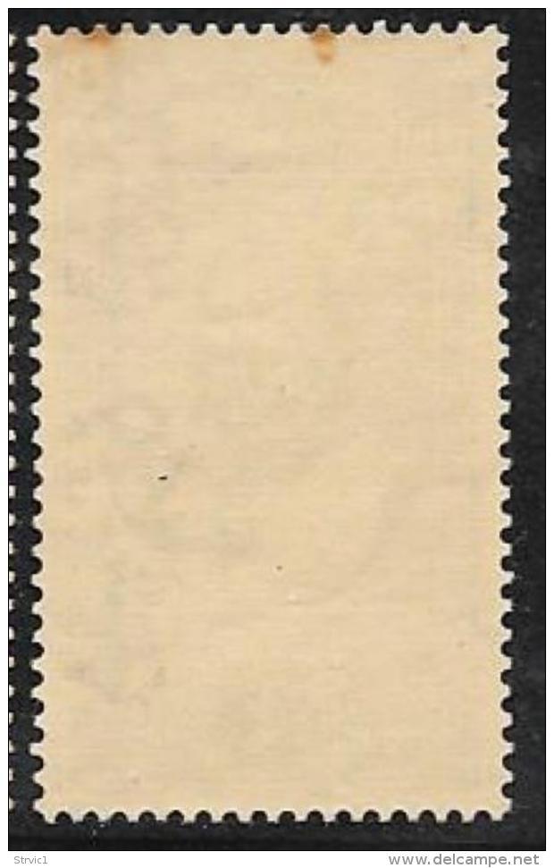 Italian Colonies General, Scott # C!2 MNH Garibaldi, 1932 - Italy