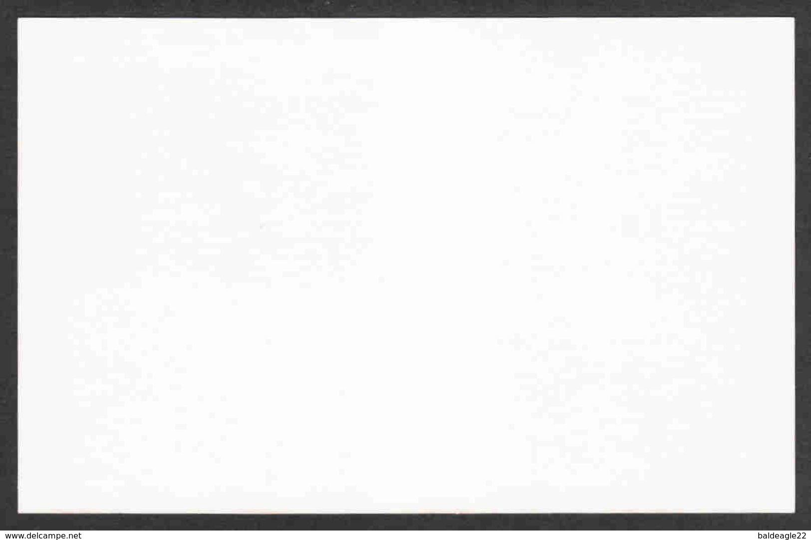 United States - Scott #UXC21 MNH - Airmail (2) - Ganzsachen