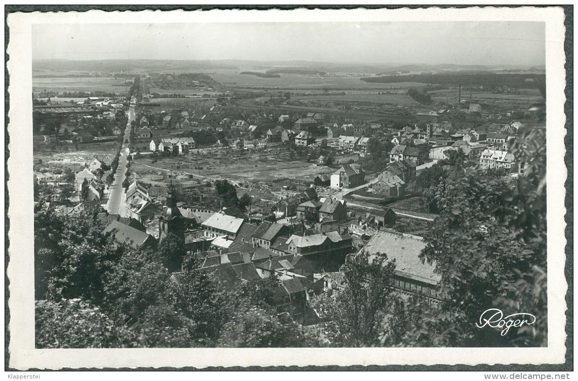 Allemagne - Homburg Saar Guter Zustand - Saarpfalz-Kreis