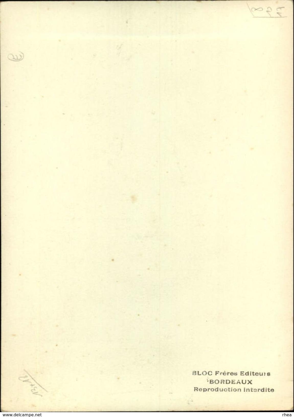 17 - SAINT-GEORGES DE DIDONNE - Phare De Suzac - Lentille Du Phare - Vieux Papiers