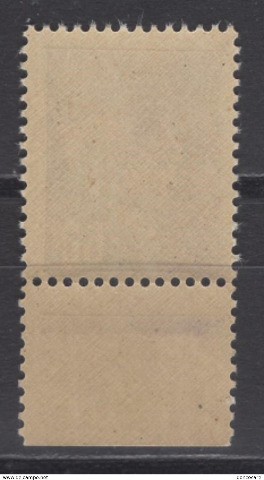 FRANCE 1941 -Y.T. N° 509 - NEUF** /W27 - France