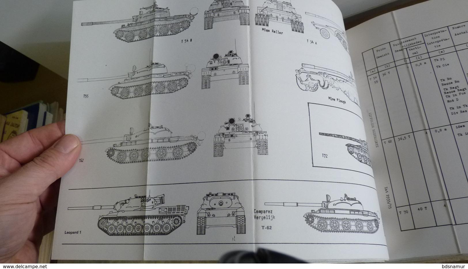 Ecole De Guerre 1975 - Libri
