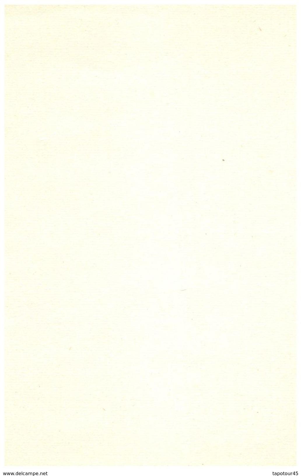 Alc B/Buvard Alcool A Bruler  (N= 1) - Buvards, Protège-cahiers Illustrés