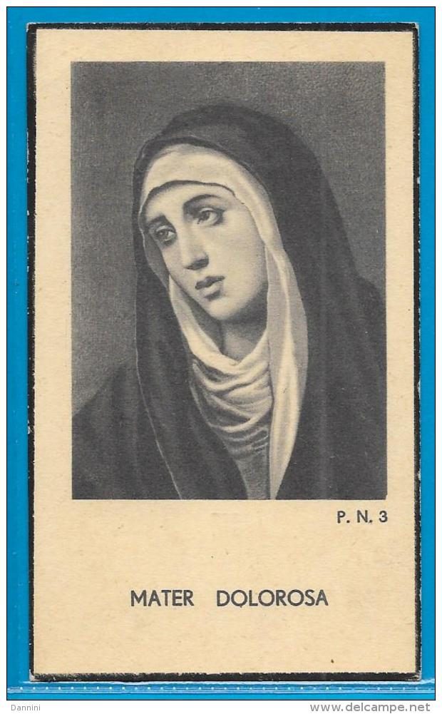 Bidprentje Van Korea-gesneuvelde - Antoon-Victor Masset - Leopoldsburg - A/d Rivier Imjin Korea 1920 - 1951 - Images Religieuses