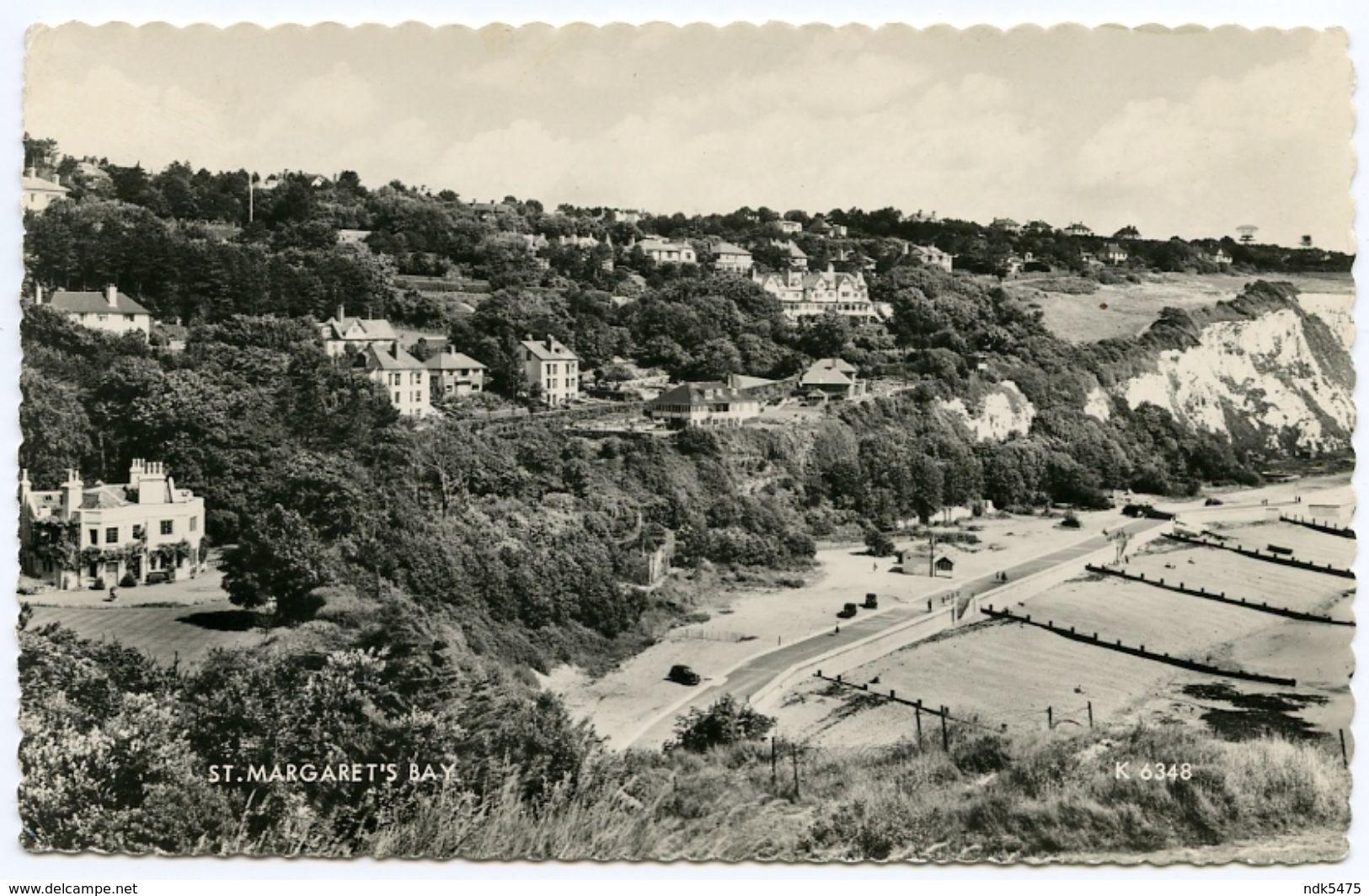 ST MARGARET'S BAY - Dover