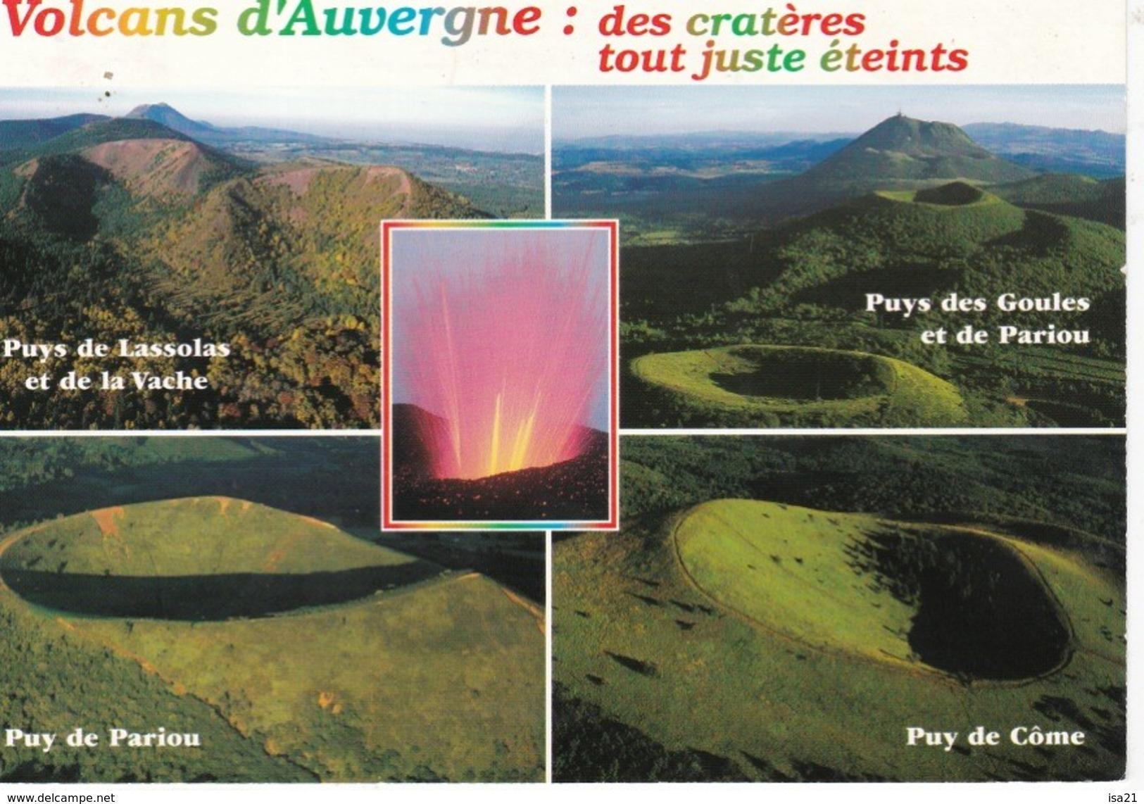 FRANCE Lot De 80 CPM Toutes Différentes. - 5 - 99 Cartes