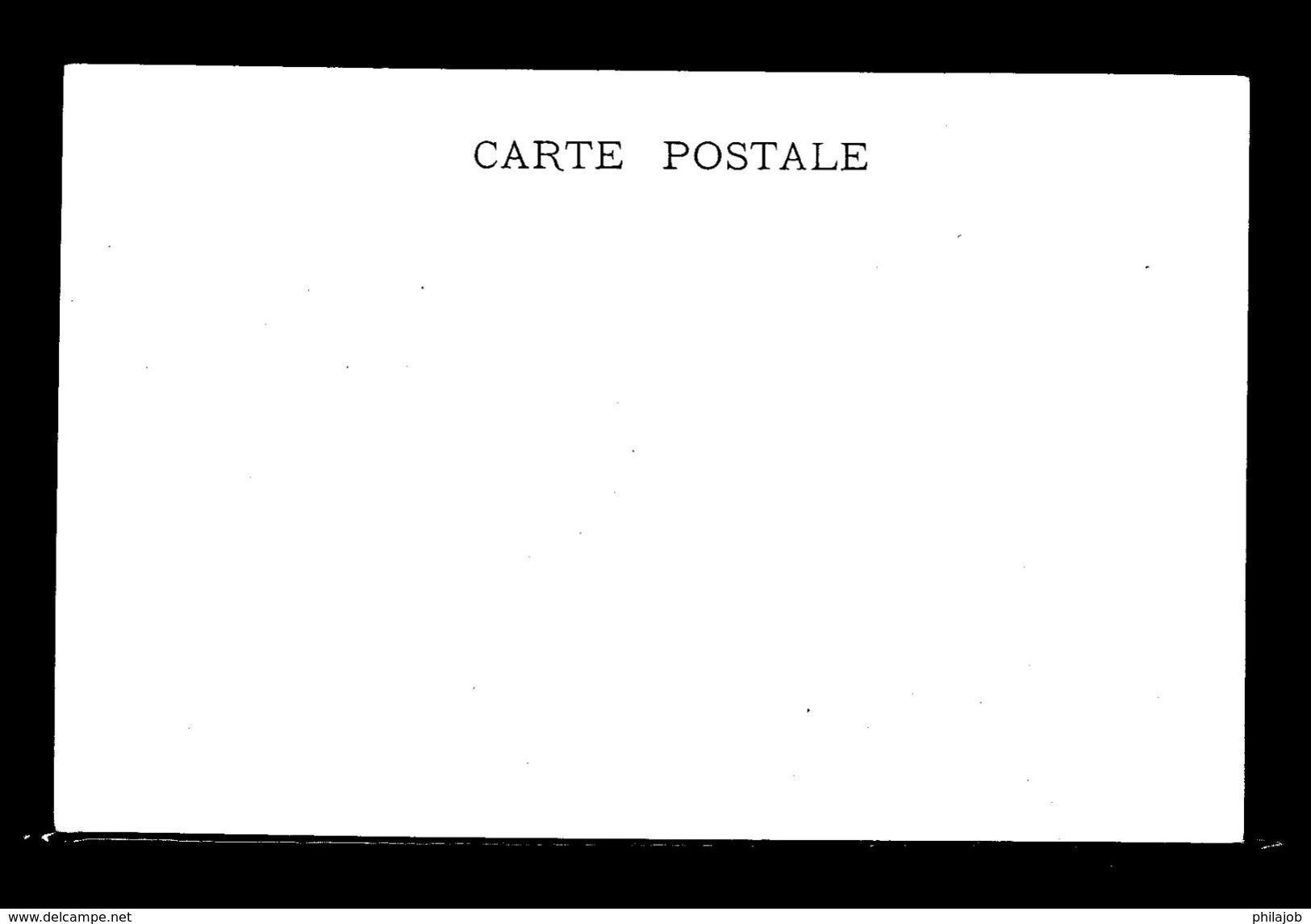 """"""" A-M ALBERT """" Sur Carte Maximum De 1948. N° YT 798. Voir Les 2 Scans. CM - Cartes-Maximum"""
