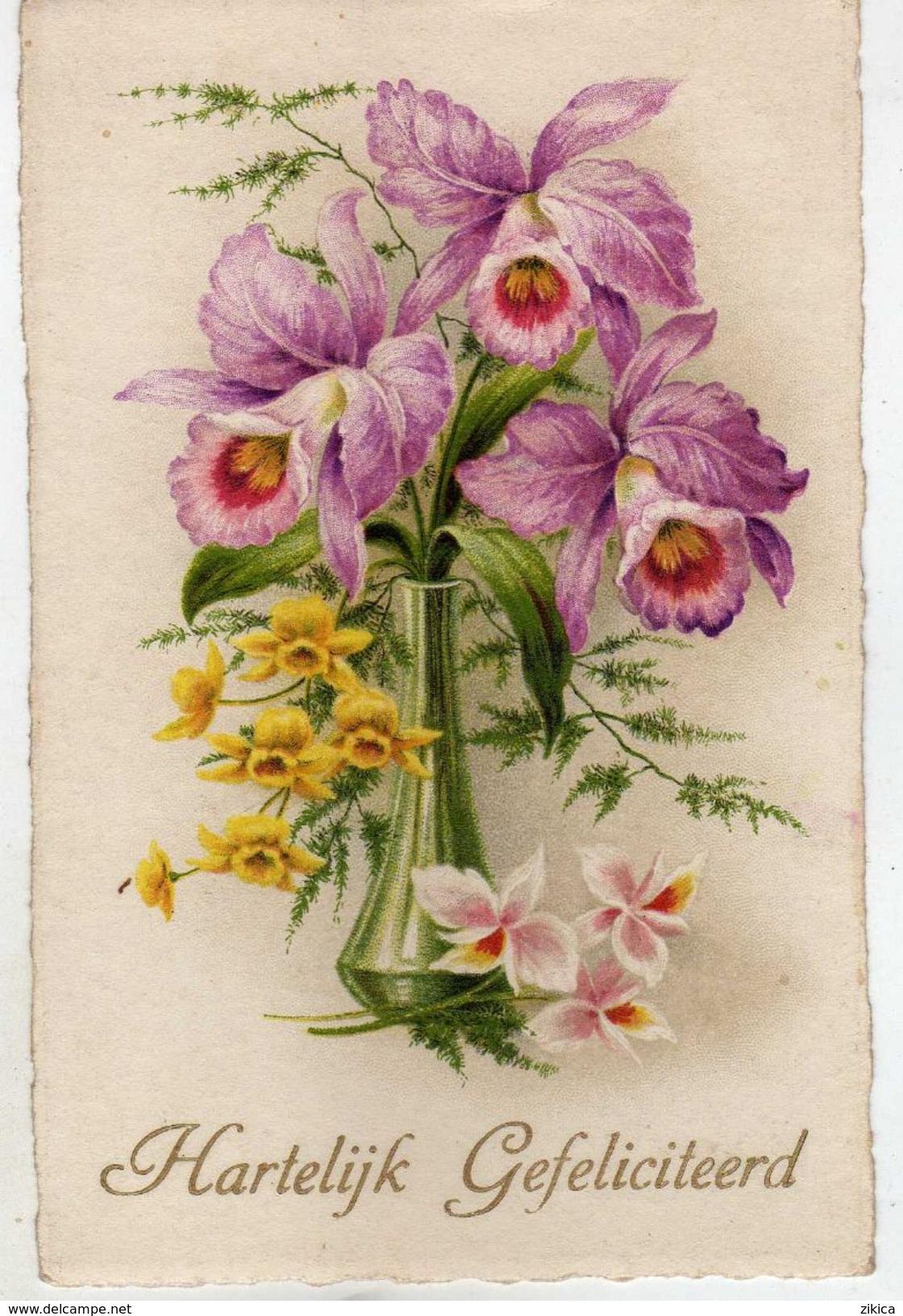 "Alphen A/d Rijn 10.IX 1930 ,,5"" - Periode 1891-1948 (Wilhelmina)"