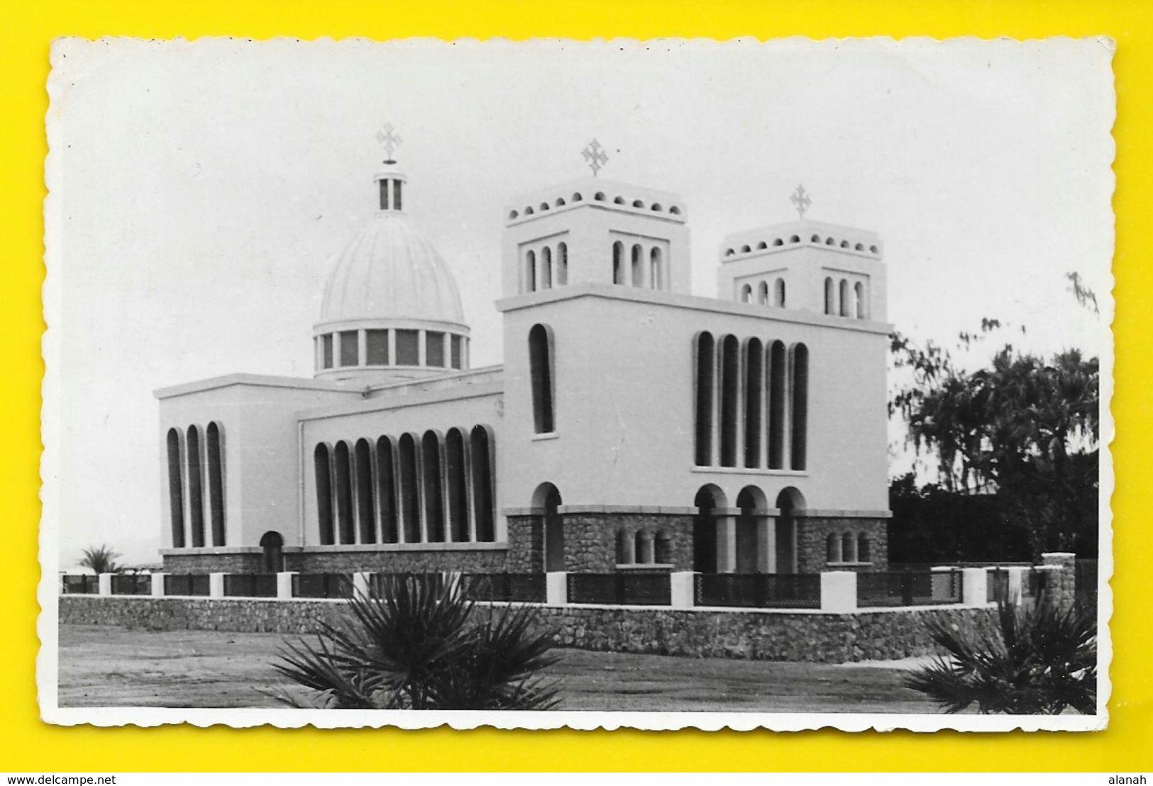 MASSAUA Eritrea (Lusvardi) Erythrée Afrique - Eritrea