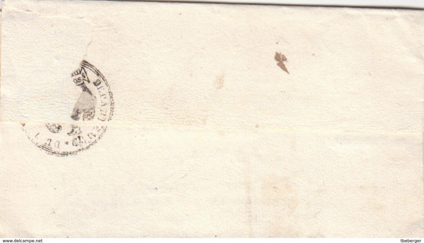 France Italia Dept Conquis Rome Entier 116 VELLETRI Sotto Prefetto Pour Maire Di Sermoneta Latina 1811 (q32) - Marcophilie (Lettres)